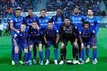 الهلال السعودي يستدعي لاعبه المعتزل للمشاركة في دوري أبطال آسيا