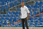 مدرب سوسيداد: كنا قادرين على الفوز أمام ريال مدريد.. وديفيد سيلفا يمنحنا الهدوء