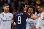 ماركا: ريال مدريد لن يتعاقد مع كافاني في الميركاتو.. وسيبرم صفقات جديدة في تلك الحالة