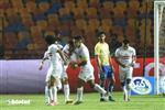ترتيب هدافي الدوري المصري بعد هدفي محمود علاء في مباراة الزمالك وطنطا