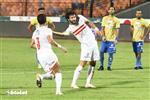 أيمن يونس: لقاء الزمالك وطنطا كان يشبه مباريات المدارس.. ويهاجم محمود علاء