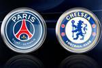 باريس سان جيرمان يفاوض تشيلسي لاستعارة لاعبه