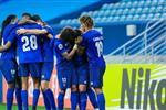 رسميًا | إلغاء مباراة الهلال والأهلي في دوري أبطال آسيا