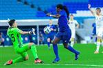 عاجل | الاتحاد الآسيوي يعلن انسحاب الهلال من دوري أبطال آسيا