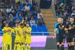 موعد والقنوات الناقلة لمباراة النصر والتعاون اليوم في دوري أبطال آسيا