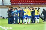 الإسماعيلي يطلب تأجيل مباراته أمام المصري في الدوري