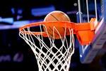 اتحاد السلة يعتمد بندا جديدا لحماية حقوق مدربي الأندية