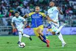 فيديو | النصر يفوز على الأهلي ويتأهل لنصف نهائي دوري أبطال آسيا
