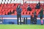 توخيل: لم نكن في مستوانا أمام مانشستر يونايتد.. وحان الوقت لنغضب