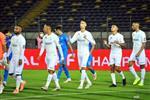 بالمستندات.. الرجاء المغربي يخاطب كاف لتأجيل مباراة الزمالك في دوري الأبطال