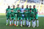 الرجاء يشكر الزمالك وكاف بعد تأجيل إياب نصف نهائي دوري أبطال إفريقيا