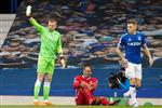تقارير: ليفربول يجهز 65 مليون جنيه إسترليني لضم بديل فان دايك
