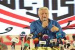 مرتضى منصور: خلافي مع الخطيب وليس الأهلي.. وطارق حامد رفض عرضًا كبيرًا من السعودية