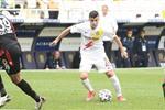 كريم حافظ يُعلق على فوز مالاتيا أمام جنتشلر بيرليجي: مُستعدون لمواجهة بشكتاش