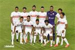 موعد والقناة الناقلة لمباراة الزمالك والإسماعيلي اليوم في الدوري المصري