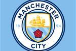 مانشستر سيتي يعلن وفاة لاعبه السابق عن عمر 17 عامًا