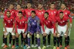 مصر تقترب من تتظيم الدورة الرباعية بمشاركة المنتخب الأولمبي.. والبرازيل تعترض!