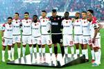 بعد الهزيمة من الأهلي.. الوداد يعلن رحيل قائد الفريق