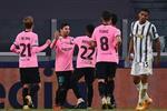كابيلو: برشلونة كان قادرا على تسجيل 8 أهداف ضد يوفنتوس!