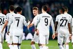 رغم راتبه المرتفع.. ريال مدريد وبرشلونة يراقبان متمرد بايرن ميونخ
