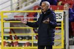 مورينيو: نأتي من أفضل دوري في العالم.. وكنت أريد تحقيق الفوز على أنتويرب