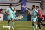 عمرو السولية بعد التتويج بالدوري: دوري أبطال إفريقيا في الطريق