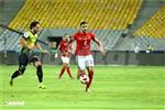 أيمن أشرف: منتخب مصر لم يتواصل معي.. وأحيي فايلر