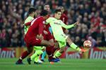 تايمز: ليفربول وضع بندًا تعجيزيًا في عقد كوتينيو لتحصين لاعبيه من برشلونة