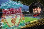 رسميًا.. تحديد ملعب مباراة ليفربول وميتلاند في دوري أبطال أوروبا