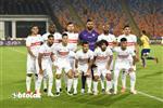 الزمالك يخضع لتحليل رابيد تيست قبل مواجهة طلائع الجيش في كأس مصر