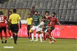 اتحاد الكرة يعلن حكم مباراة الأهلي والاتحاد السكندري في كأس مصر
