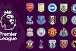 ترتيب الدوري الإنجليزي بعد نهاية الجولة العاشرة