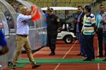قبل موقعة كأس مصر.. ماذا قدم حسام حسن أمام الأهلي؟