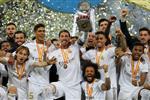 تقارير: الاتحاد الإسباني يدرس عدم لعب كأس السوبر في السعودية