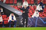 لامبارد قبل مباراة إشبيلية: سأجرى تغييرات في تشكيل تشيلسي.. وسنقاتل رغم التأهل