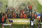 رسميًا.. اتحاد الكرة يعلن تغيير ملعب مباراة الأهلي وطلائع الجيش في نهائي كأس مصر