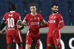 نجم إنجليزي سابق: تسديد الكرة سيشعل التوتر بين محمد صلاح وماني وجوتا