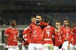 مواعيد مباريات اليوم السبت 5122020 والقنوات الناقلة.. الأهلي يواجه طلائع الجيش في نهائي كأس مصر