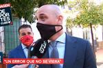 الاتحاد الإسباني يعتذر لـ ريال مدريد بشأن ركلة جزاء غير محتسبة أمام بلباو