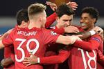 تشكيل مانشستر يونايتد المتوقع أمام ليفربول اليوم في الدوري الإنجليزي