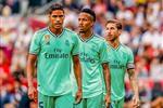 بايرن ميونخ يحدد بديل ألابا من ريال مدريد