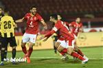 موسيماني يمنح لاعبي الأهلي راحة سلبية قبل مواجهة بيراميدز
