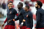 خبير مالي: ليفربول سيواجه صعوبة في التخلص من محمد صلاح وماني وفيرمينو