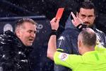 مدرب أستون فيلا معلقًا على عقوبة الاتحاد الإنجليزي: لست نادمًا