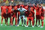 منافس الأهلي | مدرب المريخ السوداني يرحل عن الفريق احتجاجًا على أوضاع النادي