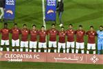 فيديو | بهدفي أحمد ياسر ريان.. سيراميكا كليوباترا يتعادل مع المصري في الدوري