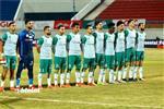 مدرب المصري: عانينا من أخطاء دفاعية أمام سيراميكا كليوباترا