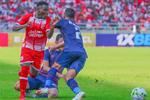 سيمبا يُعلن سعر بيع قاهر الأهلي في دوري أبطال إفريقيا