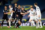 أحمد المحمدي يعلق على فوز أستون فيلا أمام ليدز في الدوري الإنجليزي
