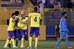 موعد والقناة الناقلة لمباراة النصر وأبها اليوم في الدوري السعودي